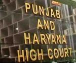 Decision to relax curfew in Chandigarh gets court's consent