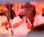 Punjab CM Amarinder Singh inaugurates Partition Museum