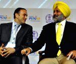Progressive Punjab Investors Summit 2013 - Day-2