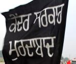 Free Photo: Punjab farmers protest