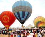 Pushkar Animal Fair