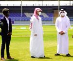 Qatar set to host ICC qualifying event as part of road to Australia 2022
