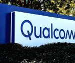 Qualcomm heralds new 5G mobile era with Snapdragon 888 chip