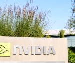 Nvidia, MediaTek partner to bring RTX graphics to Chromebooks