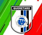 Mexico's Queretaro FC sack coach Puente