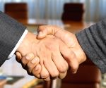 Quess acquires residual 30% stake in Conneqt from Tata Sons