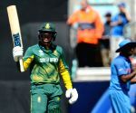ICC Champions Trophy - India Vs South Africa