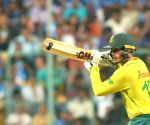 SA vs AUS 2nd T20I: SA level series with 6-wicket win