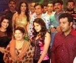 Saroj Khan-choreographed 'Raag' in theatres on March 26