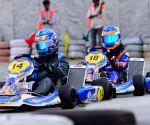 X-30 National Championship begins in Bengaluru