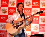 Check out new Super Mario Brothers version by Raghav Sachar