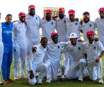 Meet Cornwall the 'giant' in Windies Test squad