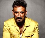 Rahul Dev: My bond with Sanjay Dutt has evolved with time