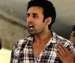 Tanushree gave me courage to come out with my story: Rahul Raj