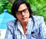 Rahul Roy tests Covid positive