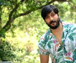 Rahul's (Tyson) new film launched