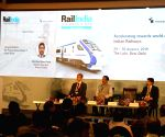 Rail India Conference