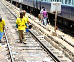 Railway to redevelop Puducherry station