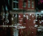 Telangana declares holiday on Tuesday as heavy rains continue