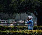 Rains turn Delhi cool, maximum temperature to fall further