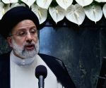 Iran urges neighbours to promote 'positive, peaceful interaction' in Af