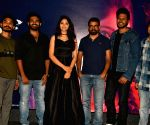 "Raja Vaaru Rani Gaaru"" trailer launch"