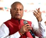 Rajasthan BJP chief Madan Lal Saini dies at AIIMS