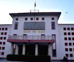 Raj HC bars pvt schools from collecting school fees till Oct 9