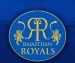 First season, first win, first glimpse of royalty: RR reminisces 2008 IPL win