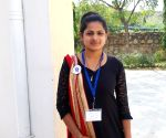 Free Photo: Rajasthan's girls fight for a chance to resume their education