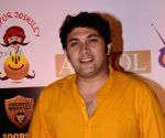 Comedy is challenging: Rajesh Kumar