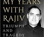 Was Rajiv Gandhi the victim of foreign intelligence agencies?