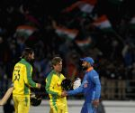 Thriller on card as India face Australia in Bengaluru