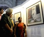 Exhibition on the life and legacy of Mahatma Gandhi