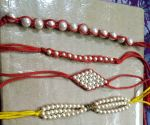 Chinese toys, rakhis may not be sold this festive season