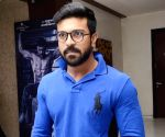 File Photos: Ram Charan