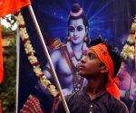 'Ram Navmi' celebrations in Ayodhya scrapped