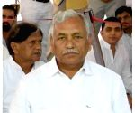 Speaker allows BJP MLA to attend next Delhi assembly session
