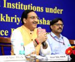 Self-defence training provided to girls: HRD minister