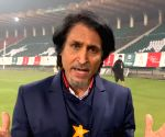 We will avenge this on the ground: Ramiz tells NZ, England after tour cancellations