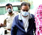 SEBI slaps Rs 1 cr fine on Rana Kapoor for violating disclosure norms