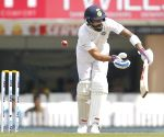 Kohli for 5 Test centres amid poor numbers on India stands
