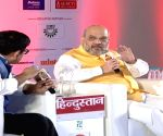 Never sought to impose Hindi over regional languages: Shah