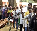Third phase of polling begins for 17 Jharkhand Assy seats