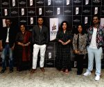 Randeep Hooda, Farah Khan come together to discuss cinema trends