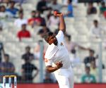 Sri Lankan spinner Herath to retire after first England Test