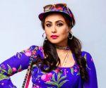 Rani Mukerji on 'Bunty Au