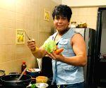 Ranjha Vikram Singh spreads happiness on occasion of Eid