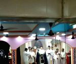 Christians in Kerala observe Good Friday