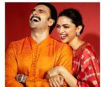 B-town couple Deepika-Ranveer set to bid for new IPL team alongside others: Report (ld)